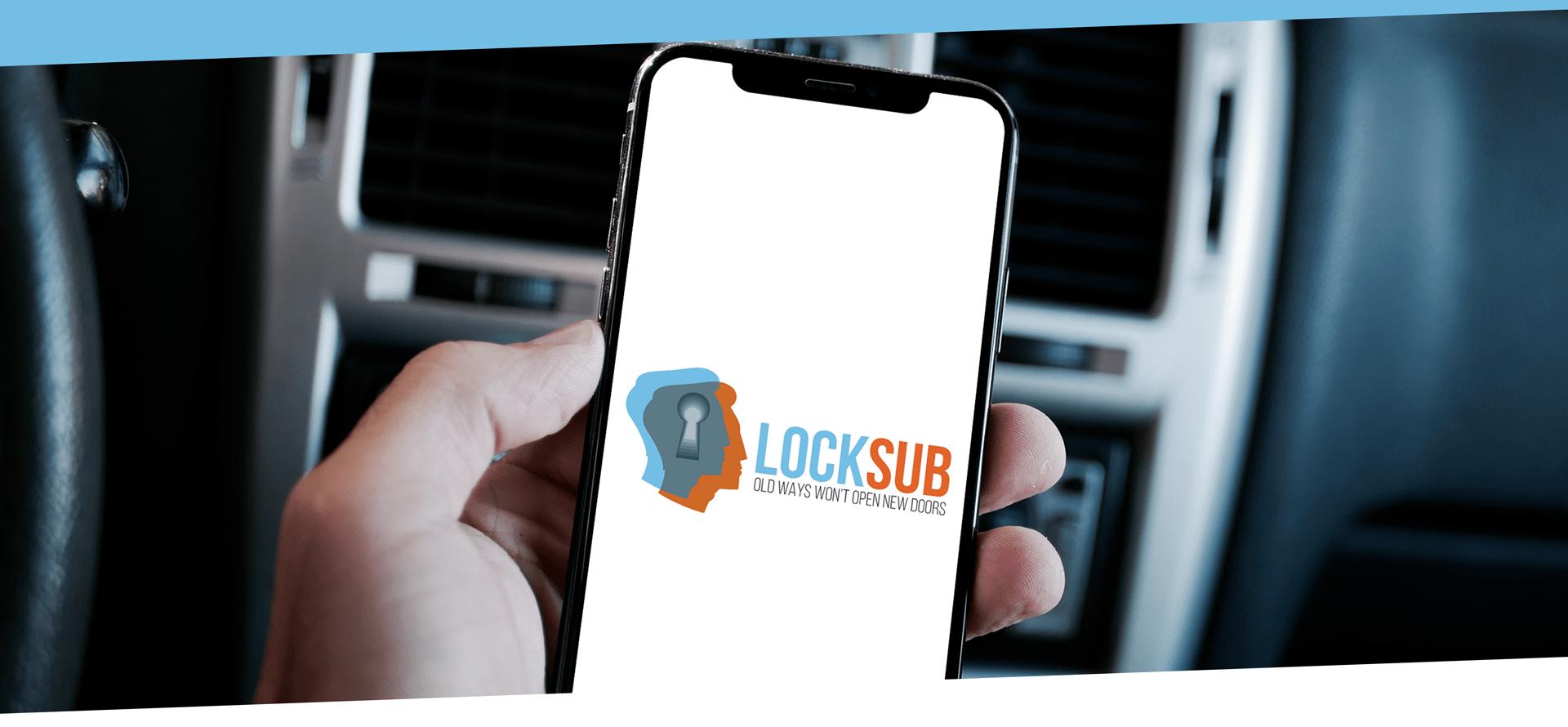 , LockSub updates